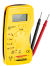 MULTIMETER DIGITALT POCKET IMT23012