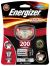 LYKT HODE ENERGIZER VISION HD 200Lu M/AAA (3)