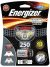 LYKT HODE ENERGIZER VISION HD+ 250 Lu M/AAA(3)