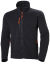 JAKKE FLEECE KENSINGTON 72158