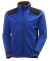 JAKKE FLEECE CHELSEA 72049
