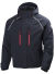 JAKKE VINTER ARCTIC HELLY TECH 71335